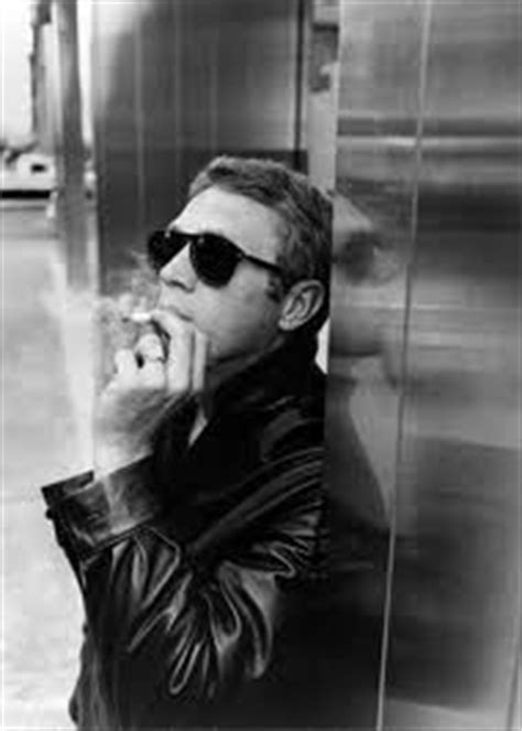 the kings of cool the king of cool steve mcqueen photo 26851354 fanpop