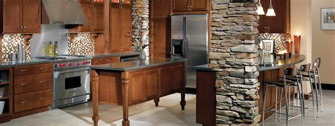 home expo design center reviews 100 home expo design center reviews expo home