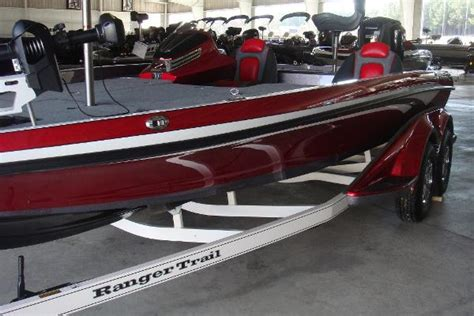 boats for sale near anderson sc page 1 of 3 page 1 of 3 ranger boats for sale near