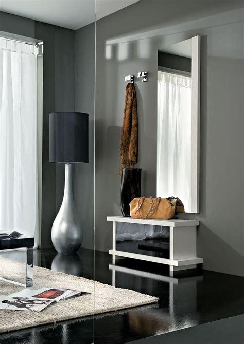 librerie alba alba 487 la primavera mobile di design progetto sedia