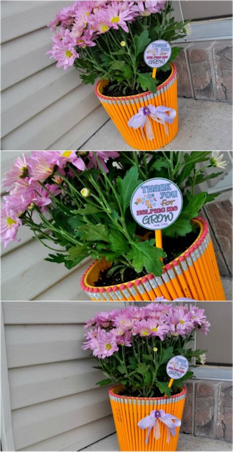 how to decorate pot at home 27 decorative terra cotta crafts to beautify your outdoor