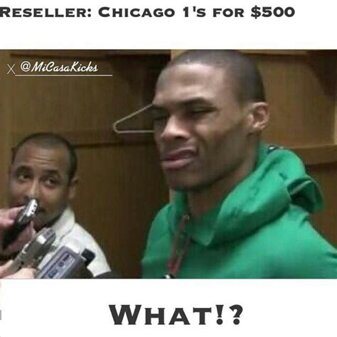 Sneaker Head Memes - sneakerhead memes pt 4 sneakerheads amino