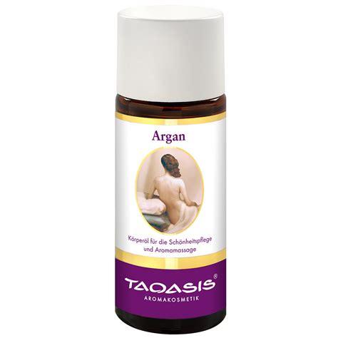Bio Apotik argan bio 214 l shop apotheke
