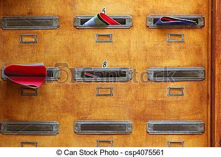 cassette postali in legno prezzi archivi fotografici di legno cassette postali parete