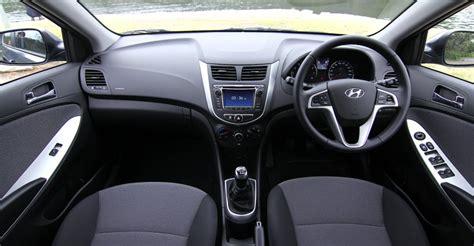 accident recorder 2012 hyundai accent interior lighting accent sr hatch private fleet