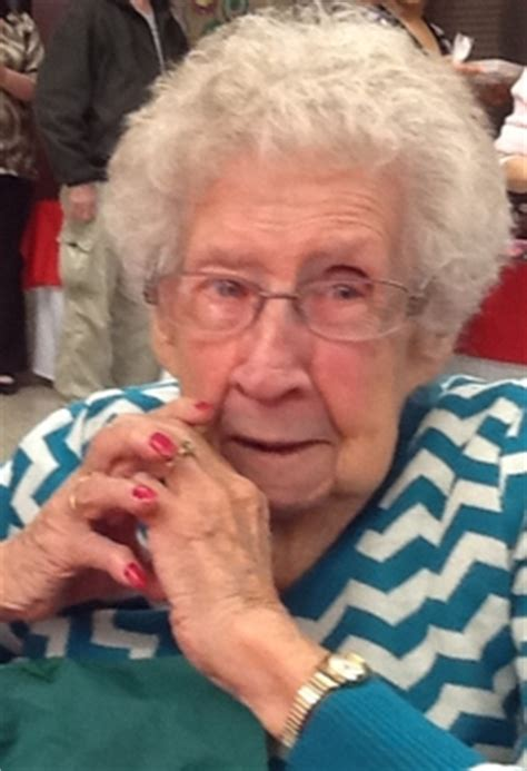 obituary for ida pearl houp speck