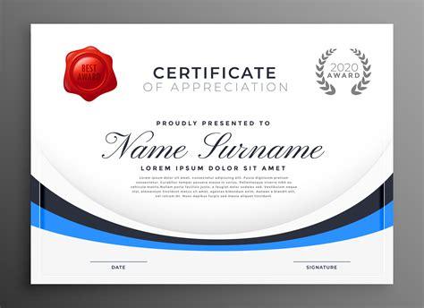 certificate of appearance template certificate of appearance template pchscottcounty