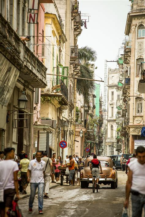 airbnb havana how airbnb pulled off a coup in cuba