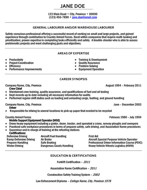 design engineer job description oil and gas click here to download this general labourer resume sle