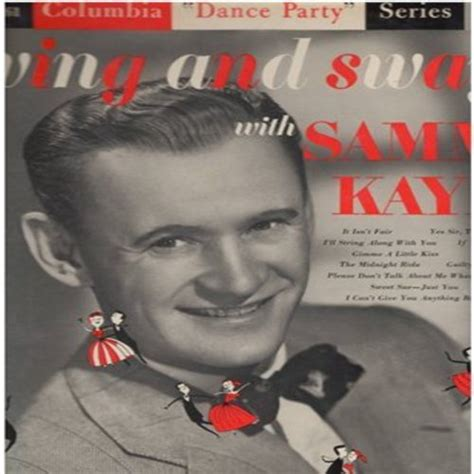 swing and sway with sammy kaye sammy kaye s records lps vinyl and cds musicstack