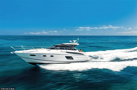 yacht boat holidays borrow a boat lets you holiday like a millionaire for less