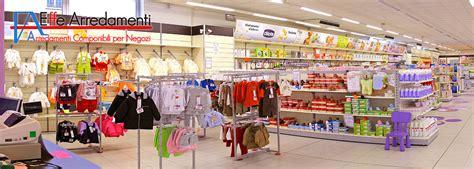 mediaworld porta di roma tel arredamento negozio abbigliamento di prodotti prima