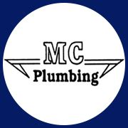 Mc Plumbing mc plumbing lincoln nebraska home