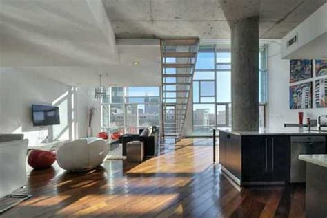 1 bedroom lofts in atlanta midcity living in atlanta loft the weiner group remax ga