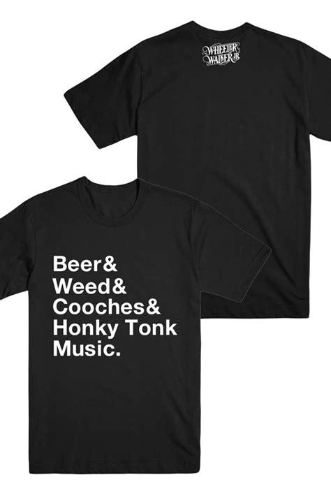 T Shirt National Geographic 01 cooches black t shirts wheeler walker