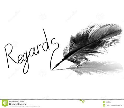 In Regards 3 by Regards Royalty Free Stock Photo Image 8083555