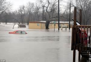 floods hit new mexico towns more storms eyed krqe news 13 victims of southern storms that have claimed the lives of