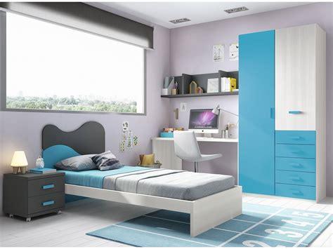 habitacion juvenil conforama muebles dormitorio juvenil conforama 20170718190606