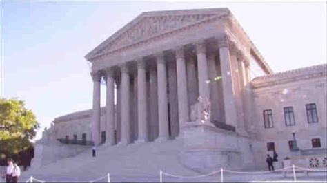 What Must A Search Warrant Contain Supreme Court Warrants Needed To Search Cell Phones 7online
