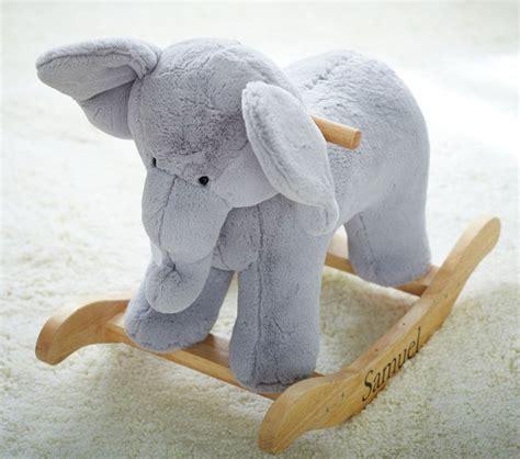 Elephant Cuddle Rug by 57 Best Elephant Nursery Images On Elephants