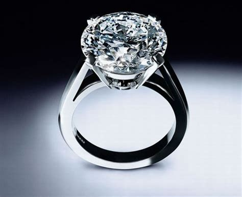 Most Expensive Ring by Luxury Design World S Most Expensive Engagement Rings