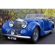 December 2013 Auction Roundup  ClassicCarWeeklynet