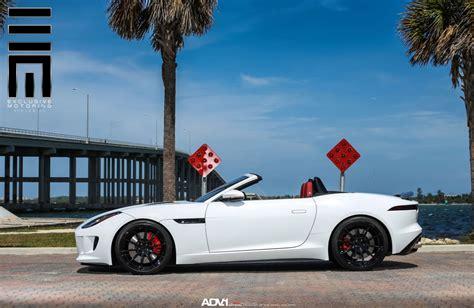 jaguar car price in bangladesh jaguar f type price in bangladesh caldera jaguar f