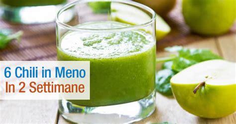 alimenti brucia grassi naturali bevanda brucia grassi per depurare il colon e perdere peso