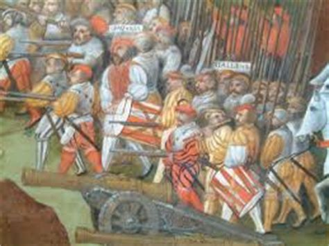mangiare bene a pavia l arazzo della battaglia di pavia 1525 rivivere le