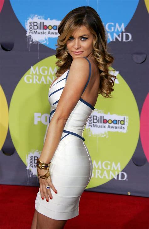 2006 Billboard Awards by Electra Photos Photos 2006 Billboard Awards