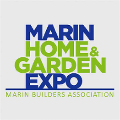 home improvement and design expo news american institute