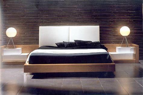 imagenes de dormitorios minimalistas estilos de dormitorios que te encantar 225 n
