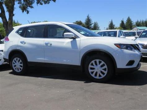 nissan rogue touchup paint codes image galleries brochure and tv commercial archives