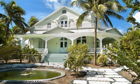 key west home plans key west style homes with metal roofs key west style homes