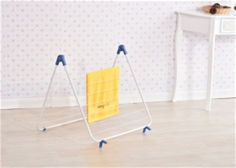 Bathtub Clothes Drying Rack by Bath Airer Manufacturer And Factory Hangmax