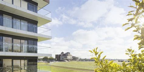 Apartments For Sale In Park Racecourse Newbury Park Apartment Complex Newbury Racecourse