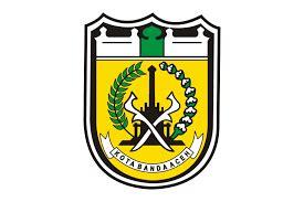 pemerintah kota banda aceh