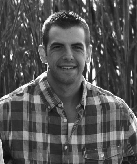 hindle funeral home inc obituary of kyle button