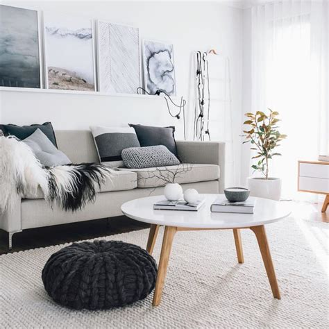 home decor living room 7 best tips to hygge your home decor decorilla