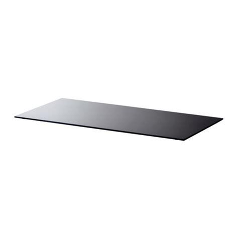 Kitchen Bar Table Ikea » Home Design 2017