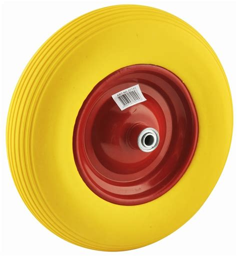 Roller Teflon small wheels related keywords suggestions small wheels