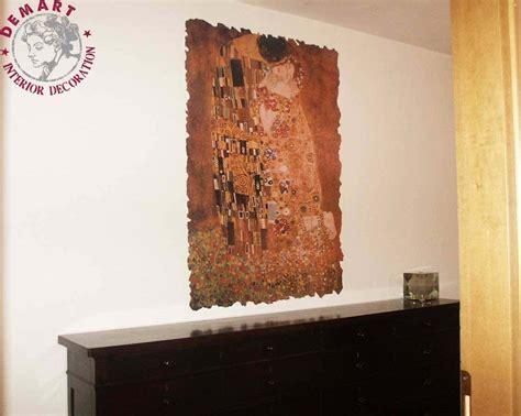 decori pareti interne decori pareti interne pannelli decorativi d per pareti