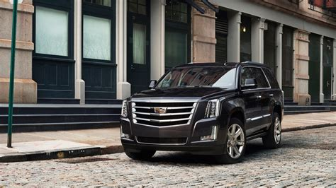 cadillac jeep 2017 2017 cadillac escalade pictures 2018 cars models