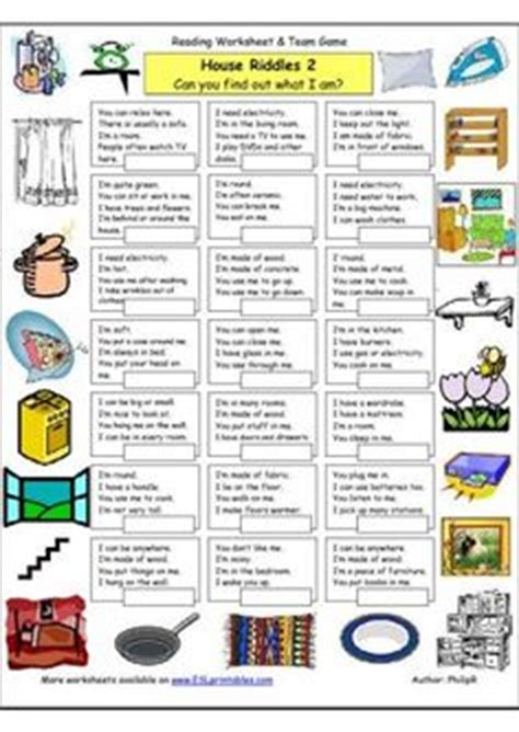 Free House Plans For Students 1000 Images About Riddles On Pinterest Riddle Questions