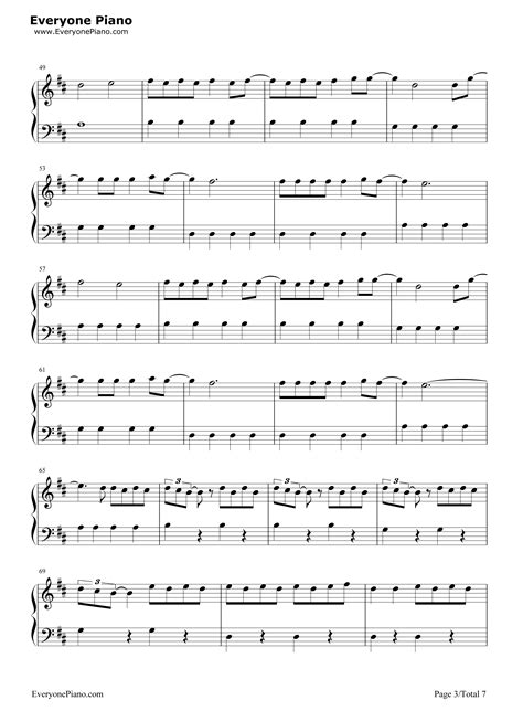 despacito on piano image result for despacito piano sheet easy paiges piano