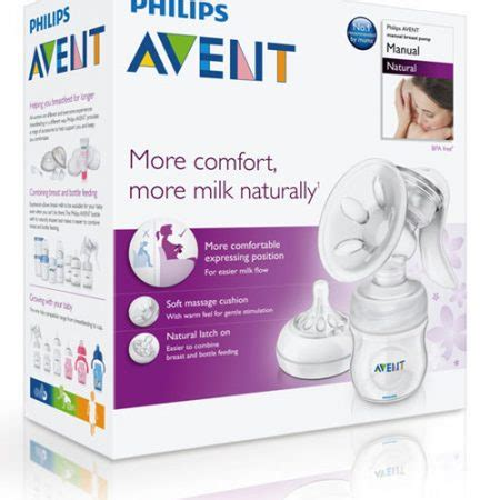 Avent Comfort Breast Shell by For Archives Ttn Baby Warehouse