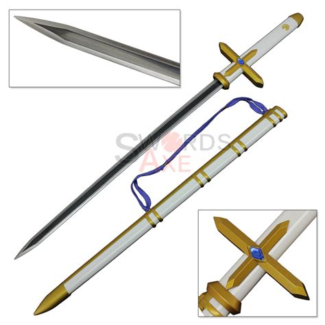 sword 3 read sword 3 cribug karashok pam replica carbon steel anime sword