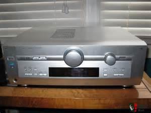 panasonic home theater receiver panasonic sa ht400 600w home theater stereo surround 5 1