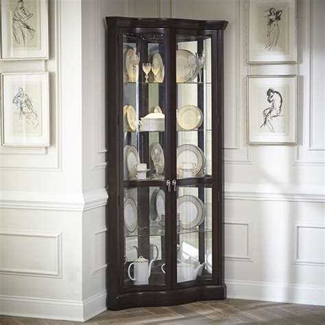 living room display cabinets living rooms fremont display cabinet living rooms