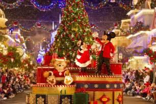 mickey s very merry christmas party archives kingdom